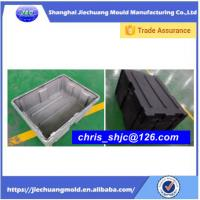 Buy cheap tool box rotational mold from wholesalers