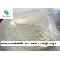 Buy cheap TNE Muscle Growth Steroids Hexadrone C19H27ClO2 CAS No 58-22-0 Pure Testosterone Steroid from Wholesalers