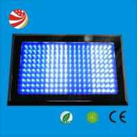 Buy cheap 200w led aquarium light from Wholesalers
