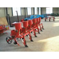 Buy cheap corn planter with fertilizer from Wholesalers