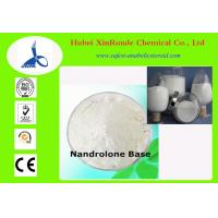 Quality 434-22-0 Nandrolone Raw Steroid Powders Healthy Weight Loss Supplements wholesale