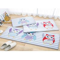 Quality Entrance Home Waterproof Dirt Retaining Kids Floor Rugs And Carpets wholesale