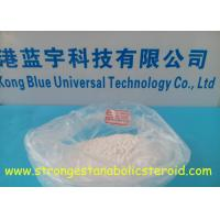Quality Muscle Gain Injectable Deca Durabolin / Nandrolone Decanoate / Deca / Nan Deca for sale