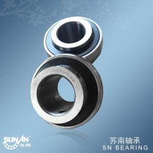 Buy cheap pillow block bearings  insert bearings UCX07-22  ball bearings from wholesalers