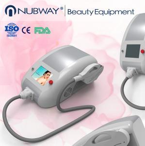 China Professional 20-70J ipl laser hair removal machine price;portable ipl hair removal;ipl rf on sale