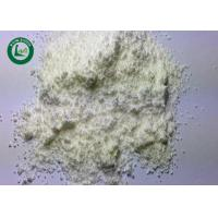Pharma Grade Synthetic Anabolic Steroid For Bodybuilding Drostanolone Raw Powder
