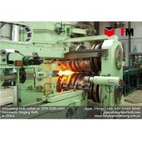 Buy cheap ZGD-1000 Automatic Forging Roll from Wholesalers