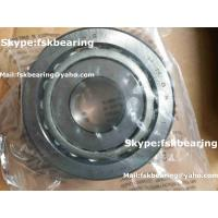 Quality Inched Size EE923095/923175 Tapered Roller Bearings Large Scale Single Row wholesale