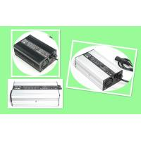 Buy cheap Electric Scooter Battery Charger 60V 2A High Frequency And Switching Mode Power Supply from wholesalers
