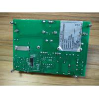 Buy cheap 25khz 300W Ultrasonic PCB Board Can Be Used With Ultrasonic Transducer from Wholesalers