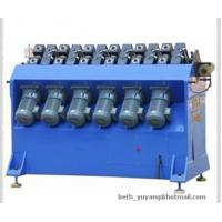 China TL-101 Swaging machine for heating element or tubular heater or electric heater on sale