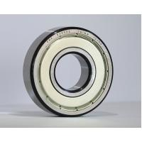 Buy cheap Precision Machinery Deep Groove Ball Bearings 100mm SK 4315 ATN9 from Wholesalers
