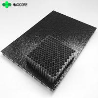 Buy cheap Aluminum Honeycomb Core Sheet For Decorative Exterior Wall Panels from Wholesalers