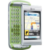 Buy cheap 3.6 inch touch GPS wifi enabled mobile phones support Bluetooth 2.0 from Wholesalers