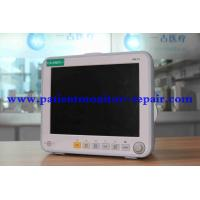 Quality Used Patient Monitor Parts Medical Equipment Brand Mindray iPM12 Patient wholesale