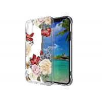Buy cheap Acrylic With Tpu Samsung Galaxy Phone Cases Uv Printing Mix Color from Wholesalers