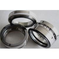 Mechanical Seal KL-RO-A,equivalent to Flowserve RO seal