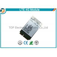 Buy cheap Qualcomm MDM9230 Chipset 4G Embedded Wireless Modules MC7455 USB 3.0 from Wholesalers