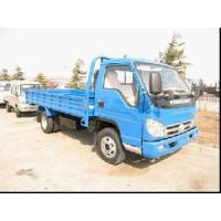 Buy cheap Light Truck (BJ1036) from Wholesalers