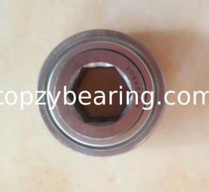 Buy cheap Agricultural bearing 207KRRB9 207KRRB12 207KRR17 207KRRB17 W208PPB16 W208KRRB6 W208KRR8 209KRRB2 W210PPB7 from wholesalers