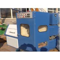 Copper Fine Wire Drawing Machine With Annealing Best Price -To Help You Save Cost