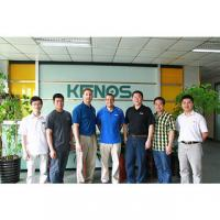 Dongguan KENOS Hardware Technology Co., Ltd