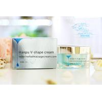 Buy cheap Non Surgical Face Lift V Shape Face Cream With Non Side Effects from Wholesalers
