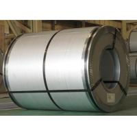 Buy cheap 309S 310S Stainless Steel Coil , Heat Resistance Stainless Steel Sheet Coil from Wholesalers