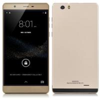 """Buy cheap 2016 big touch screen 6.0"""" Android 4.4 Unlocked Smartphone 3G/GSM GPS IPS Cellphone AT&T Straight Talk from Wholesalers"""