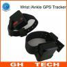 Buy cheap Micro Hidden Mini GPS Tracker Waterproof IP67 For Prisoners / Parolee Alzheimer Patient from Wholesalers