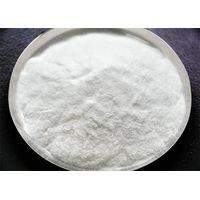 Buy cheap Raw Powders Testosterone Anabolic Steroid , Pure Testosterone Phyenylpropionate Steroid / Test Isocaproate from Wholesalers