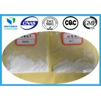 Buy cheap Phenacetin China Supplier Raw Phenacetin Powder Cas 62-44-2 from wholesalers