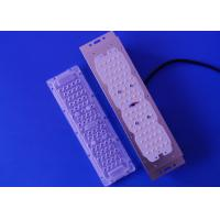 Buy cheap 160lm/w 72 SMD 3030 LED Module lighting 50W Outdoor Lighting Parts from wholesalers
