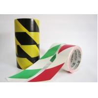 PVC floor marking tape esd floor marking tape adhesive tape for construction