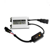 China Hot sale HID grow light 35W 55W 75W 100w electronic ballast for fluorescent lamp on sale