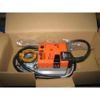 Buy cheap Actuator of Prep Station, Car Baking or Water Spray Booth Parts from Wholesalers