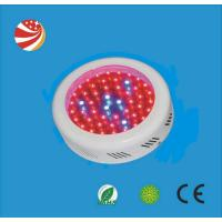 Quality 50w led grow light for sale