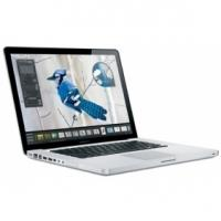 Buy cheap Apple MacBook Pro MC373LL/A 15.4-Inch Laptop from Wholesalers