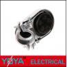 "Buy cheap Die-Casting Aluminum EMT Electrical Conduit Fittings , 2"" IMC / Rigid Conduits from Wholesalers"