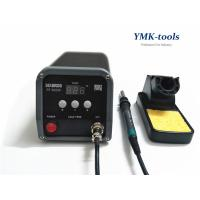 Buy cheap 230 Watt Quick Soldering Station High Frequency With Microcomputer Intelligent Control from wholesalers