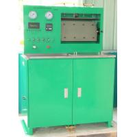 Buy cheap CRB-100 Common Rail Injector Test Bench  from wholesalers