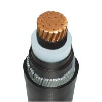 Buy cheap XLPE Insulated Steel Wire Armored Power Cable from wholesalers