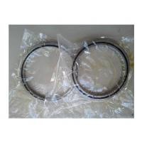 Buy cheap Robot Bearing, Reali-Slim Thin Section Bearing from Wholesalers