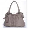20 12 fashion cotton shopping bag