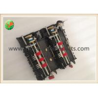 Buy cheap 01750109641 ATM Machine Parts Wincor Double Extractor Unit MDMS CMD-V4 1750109641 from Wholesalers