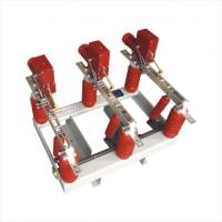 Buy cheap 12KV Outdoor High Voltage Load Switch Circuit Breaker Combined Apparatus from wholesalers