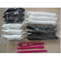 Buy cheap 15kgs Magic Hair Curlers , Wave Magic Leverage Hair Curler  22mm Width from wholesalers