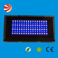 Buy cheap 120w led aquarium light from Wholesalers