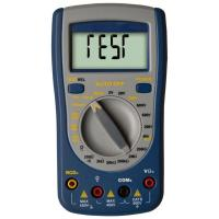 Buy cheap WH95 Auto Power Off Digital Multimeter from Wholesalers