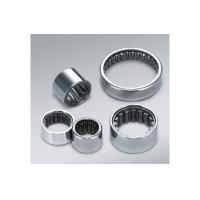 Buy cheap Drawn Cup Needle Roller Bearings With Open Ends / Closed Ends For Motorcycles from Wholesalers